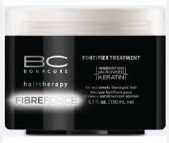Schwarzkopf > BC Masque Fortifiant Fibre Force (150ml)