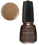China glaze -> Vernis à ongles You move me 1103 (14ml)