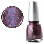 China glaze -> Vernis à ongles When stars collide 1172 (14ml)