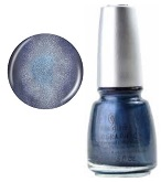 China glaze -> Vernis à ongles Strap on your moonboots 1208 (14ml)