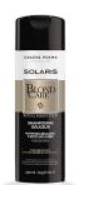 Eugène Perma -> SHAMPOOING DOUCEUR SOLARIS Blond Care (250ml)