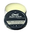 HAIRGUM -> Cire à moustache Barber Shop (40ml)