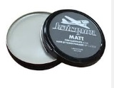 HAIRGUM -> Cire Coiffante Matt (40G)