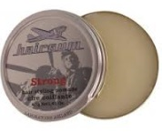 HAIRGUM -> Cire Coiffante Strong (40ml)