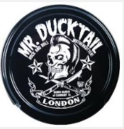 HAIRGUM -> Cire coiffante Classic Mr Ducktail (400ml)