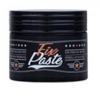 HAIRGUM -> The Fix Paste (75ml)