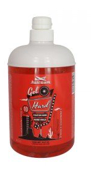 HAIRGUM -> GEL HARD PRO (1000ml)