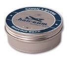 HAIRGUM -> Savon à barbe Barber Shop (50ml)
