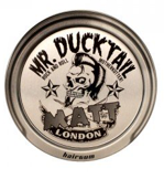 HAIRGUM -> CIRE HAIRGUM MATT MR DUCKTAIL (40 ML)