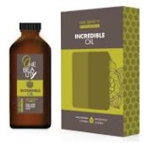 ONE BEAUTY -> Huile de soin Incredible Oil (100ml)
