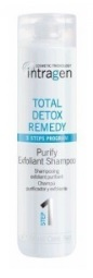Revlon -> Shampooing INTRAGEN Total Detox Remedy (250 ml)