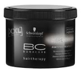 Schwarzkopf > BC Masque Fortifiant Fibre Force (500ml)
