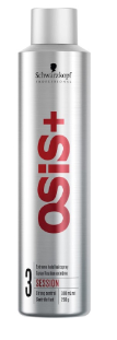 Schwarzkopf > Spray Fixation Extrême Osis + Session (300ml)