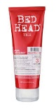 TIGI -> Conditionneur Urban Antidotes n°3 Resurrection (Bed Head) (200ml)