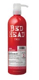 TIGI -> Conditionneur Urban Antidotes n°3 Resurrection (Bed Head) (750ml)