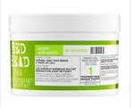 TIGI -> Masque traitement Urban Antidotes n°1 Re-Energize (Bed Head) (200ml)