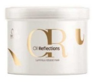 Wella -> Masque Oil Reflections (500 ml)